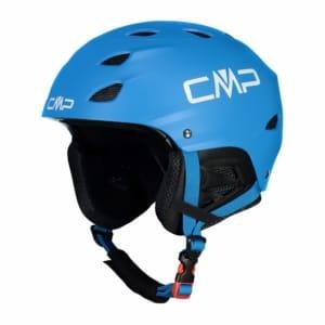 Kask narciarski CMP XJ-3 - S
