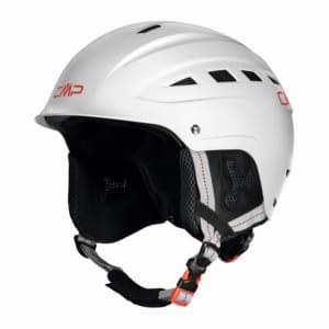 Kask narciarski CMP XA-1