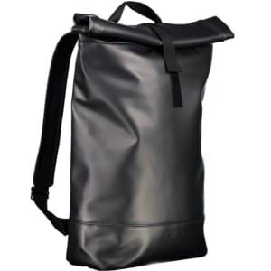Plecak miejski CMP DJANGO 20 L