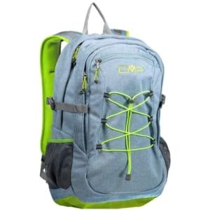 Plecak hikingowy CMP SOFT PHANTOM 25 L