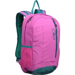 Plecak hikingowy CMP KIDS SOFT REBEL 10 L