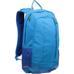 Plecak hikingowy CMP SOFT REBEL 18 L