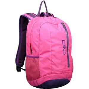 Plecak hikingowy CMP KIDS REBEL 10 L