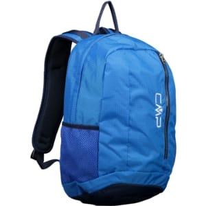 Plecak hikingowy CMP REBEL 18 L