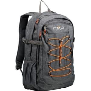 Plecak hikingowy CMP PHANTOM 25 L