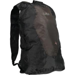 Plecak hikingowy CMP PACKABLE 15 L