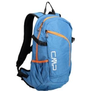 Plecak hikingowy CMP SAVAGE 18 L