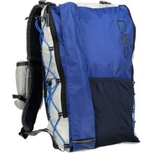 Plecak trail CMP MACO OLMO ULTHRAMARATHON 20 L