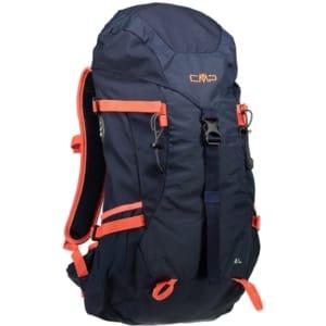 Plecak trekkingowy CMP CAPONORD 40 L