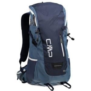 Plecak trekkingowy CMP HAYABUSA 30 L