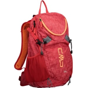 Plecak trekkingowy CMP KATANA 22 L