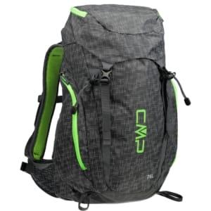 Plecak trekkingowy CMP NORDWEST 30 L