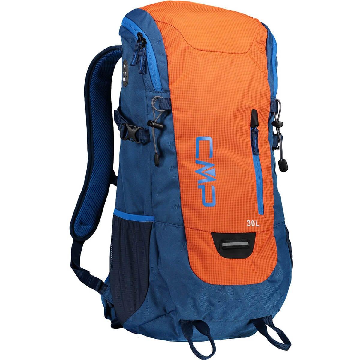 e16365524675d Plecak trekkingowy CMP HAYABUSA 30L - DeShop